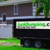 New Construction, Renovations & General Waste Disposal